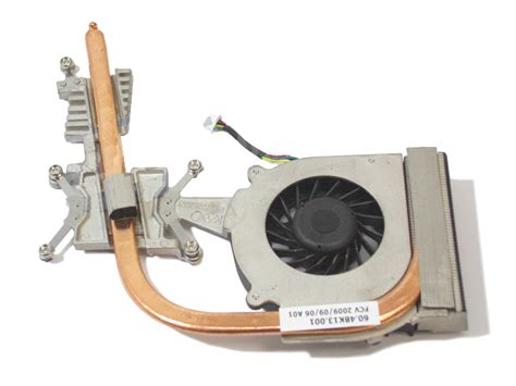 dell inspiron 1440 cpu heatsink and f end 5 8 2018 2 11 pm