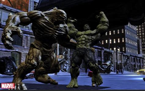 hulk games free download full version for pc softonic incredible hulk full version game free download download