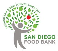 Food Pantry San Diego sandiegoh