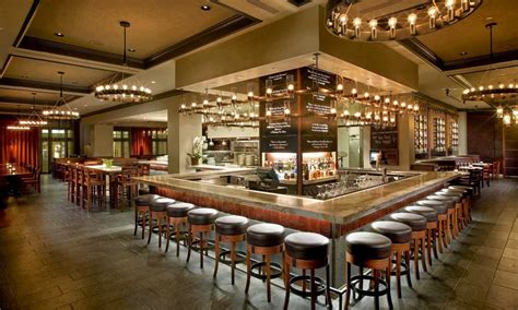 bar designs bar interior design best interior