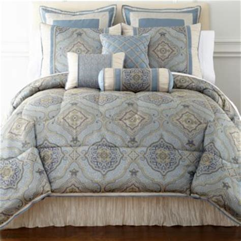 used comforter sets i was trying to find greens that would work with your rug
