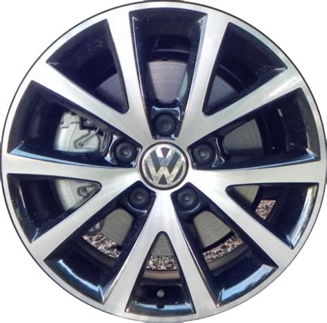 volkswagen jetta wheels volkswagen jetta wheels rims wheel rim stock oem replacement