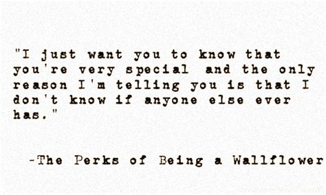 the perks of being a wallflower series 1 perks of being a wallflower gifs animados