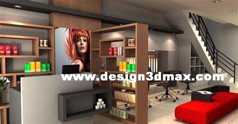layout salon kecantikan interior salon kecantikan joy studio design gallery