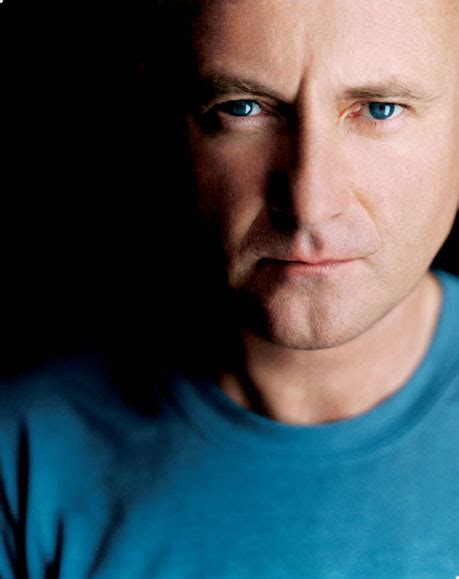phil collins true colors 0152 true colors phil collins 1998 1001 covers