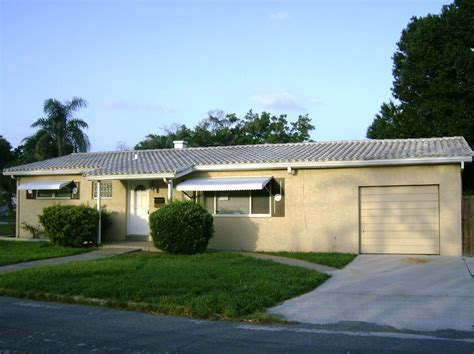 houses for rent in st petersburg fl 3 bedroom homes for sale in st petersburg fl bedroom review design