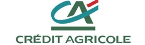 calyon bank careers cr 201 dit agricole pr 233 sentation offres d emploi