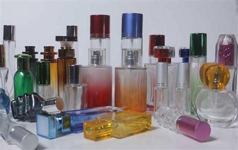 Berapa Parfum Isi Ulang hukum khamr alkohol dan parfum beralkohol fiqh menjawab
