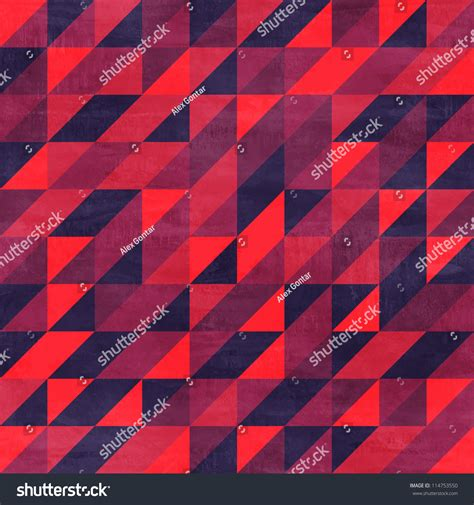 pattern of abstract in thesis old vector seamless pattern paper texture ベクター画像素材