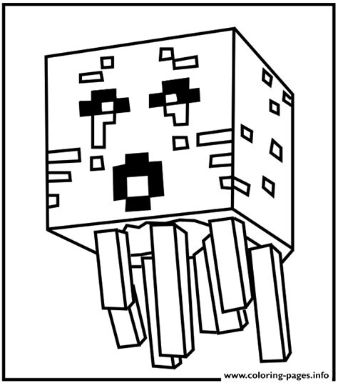 minecraft wars coloring pages minecraft water coloring pages printable