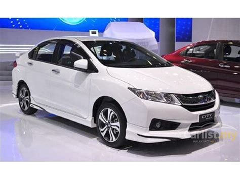 new year honda promotion 2015 new year honda promotion 2015 28 images promotion mois