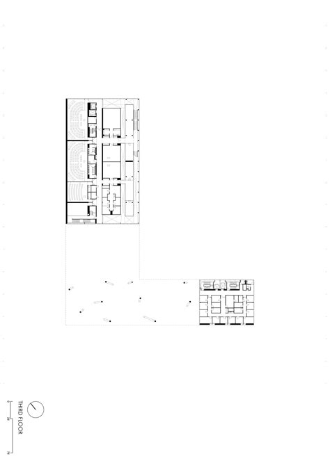 rutgers livingston apartments floor plan 100 livingston apartments rutgers floor plan 100
