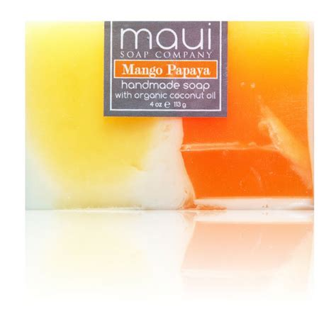 Isadore Premium Quality By Mauri 9 best bath and images on bath