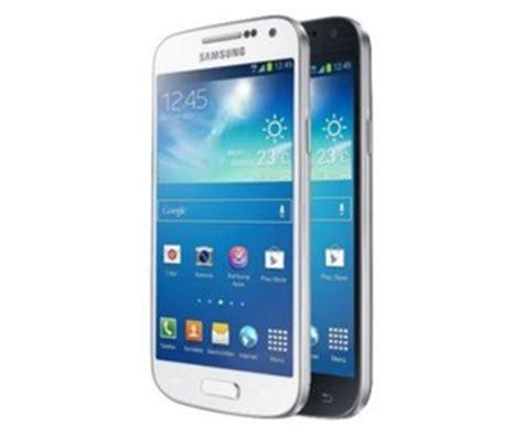 Samsung S 4 Mini Ohne Vertrag 352 by Samsung Galaxy S4 Mini Ohne Vertrag 169 90