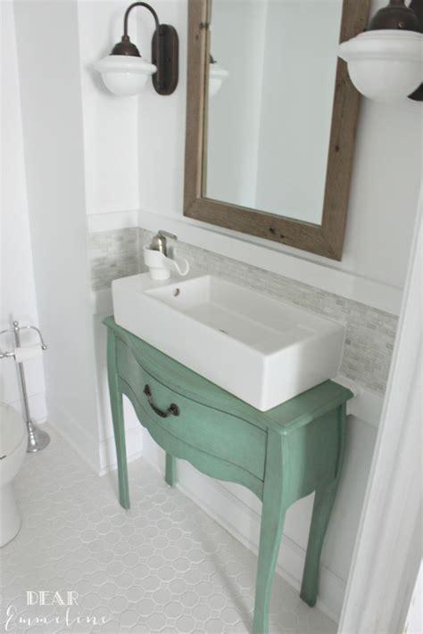 best 25 tall bathroom cabinets ideas on pinterest narrow in tall corner bathroom cabinet plan new interior top narrow cabinet for bathroom with