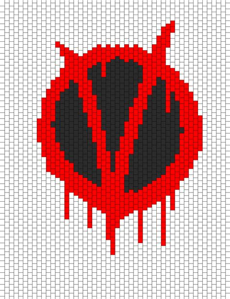 V For Vendetta V Symbols 0038 Casing For Oppo F1 Plus R9 Hardcase 2d v for vendetta bead pattern peyote bead patterns misc bead patterns