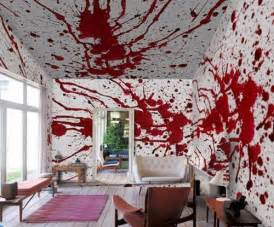 cool ways to paint your room cool ways to decorate your walls alternative to painting