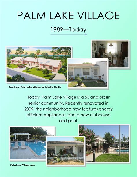 low income housing palm county palm county housing authority 28 images housing