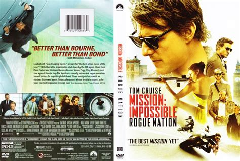 film insurgent 2015 bluray sub indo archives bakaku mission impossible rogue nation dvd covers bluray