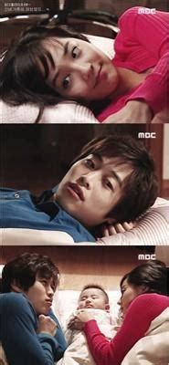 film drama korea wonderful life wonderful life korean drama 2005 원더풀 라이프 hancinema