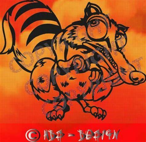 Heckscheibenaufkleber Tiere by Eichh 246 Rnchen Tier Autoaufkleber Auto Aufkleber