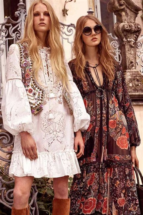 hippies 1960s on pinterest hippie style bohemian clothing and music best 25 1960s fashion hippie ideas on pinterest 60s