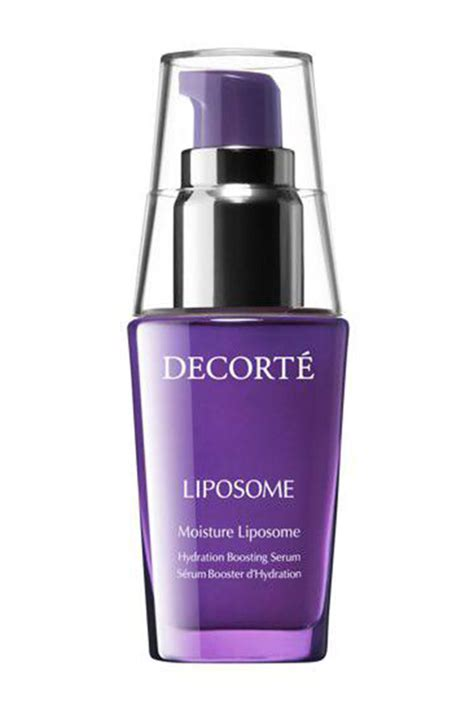 Serum Liposome Best Produk Seller decorte archives firstclasse