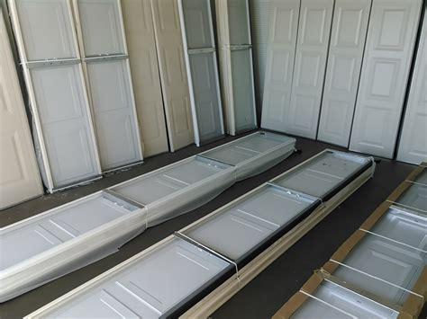Garage Door Repair Tomball Garage Door Repair Tomball Tx Images Door Design Ideas