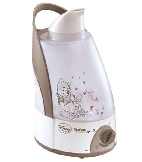Charmant Humidifier La Chambre De Bebe #1: Humidifier.png