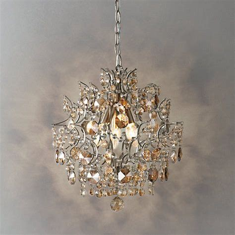 lewis lighting chandeliers 17 best images about lighting on ls