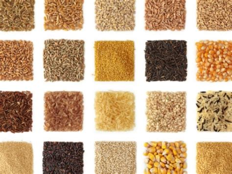 whole grains uric acid skin care 20 anti aging foods for your skin indiatimes