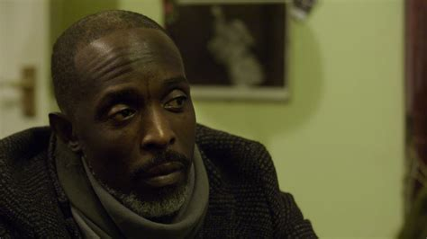 black market michael k williams episodes here s the stuff you can now watch on sbs viceland vice