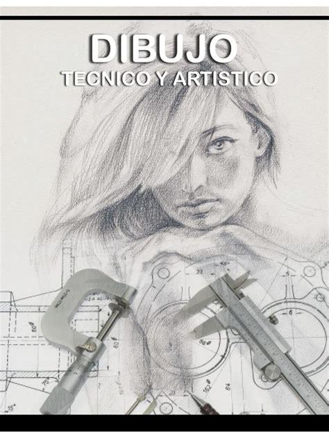libro french dibujo tecnico m 225 s de 25 ideas incre 237 bles sobre dibujos de caras en dibujos de labios c 243 mo dibujar