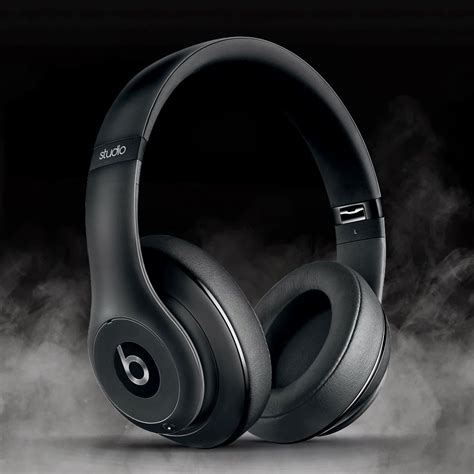 best beats best 25 good quality headphones ideas on pinterest best