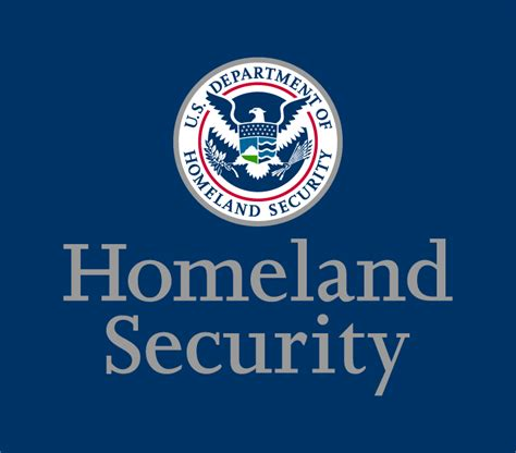u s department of homeland security 171 the center for