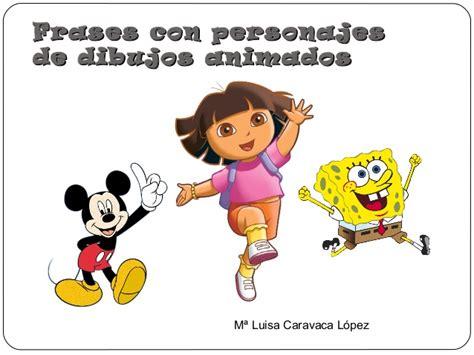 imagenes navideñas de dibujos animados acciones con personajes de dibujos animados
