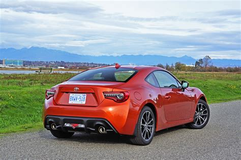 Stille Auto by Is The Toyota Scion Still Made Autos Post