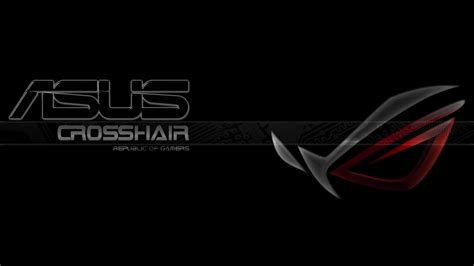 asus rog wallpaper 2560x1440 asus rog wallpaper 2560x1440