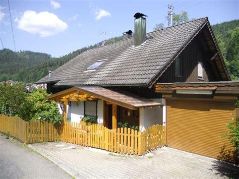 kleine hütte in den bergen mieten ferienwohnung in den bergen mieten haus eitel 763440