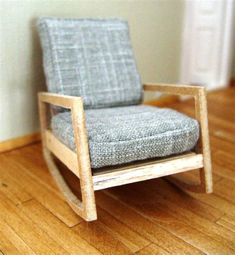 ikea poang rocking chair and footstool chair amp footstool