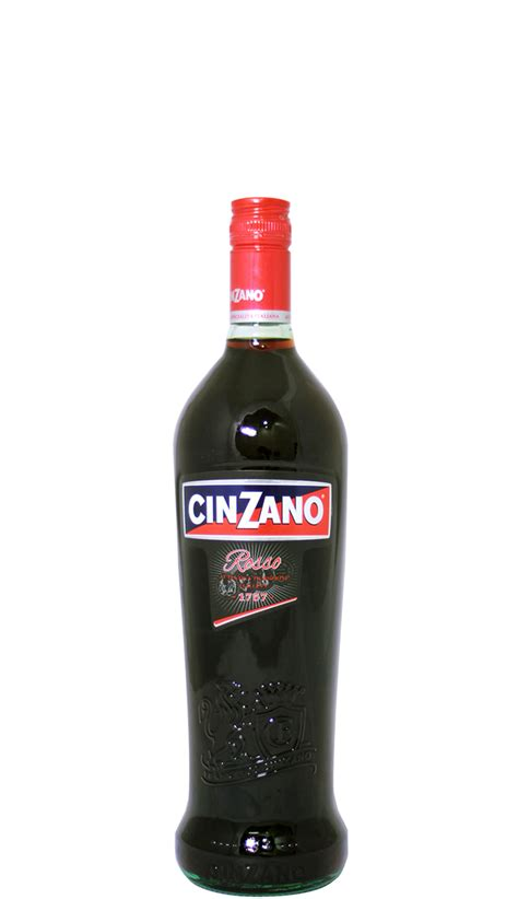 rosso vermouth cinzano quot rosso quot 1 l