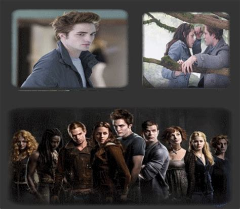 isabella swan gif find & share on giphy