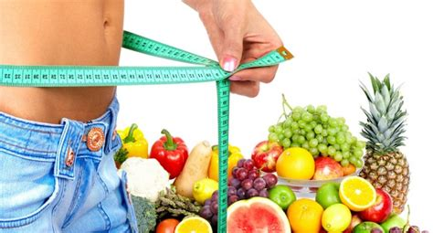 weight management associates obesity and weight management utah osteoporosis