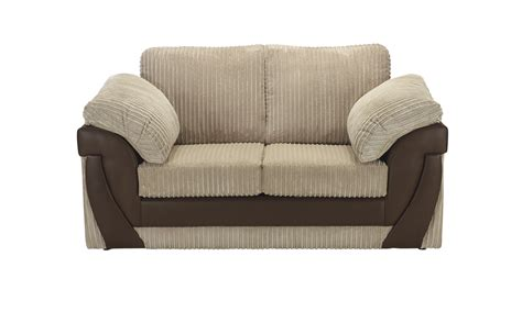 sofa buy uk buy sofas direct 28 images essex 3 seat scatter back
