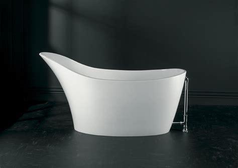 victoria albert bathtub amalfi victoria albert baths contemporary bathtubs
