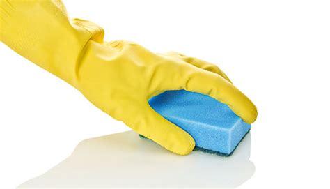 Bakterien Im Haushalt 3949 bakterien im haushalt bakterien das sind die dreckigsten