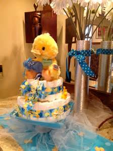 quot baby shower quot rubber duck theme shelley beatty