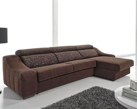 modern sectional sleeper modern sectional set with sleeper ronaldo esfro
