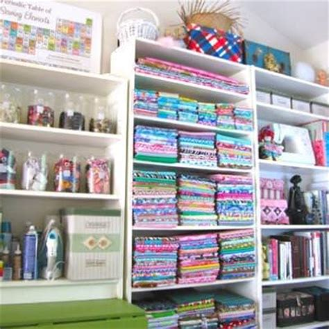 organizing sewing room sewing room organization craft sewing room tip junkie