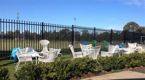 backyard sports club the backyard at moorebank sports club sydney